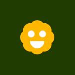 smiley_momentum