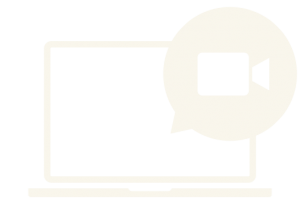 virtual_appointment_laptop_2